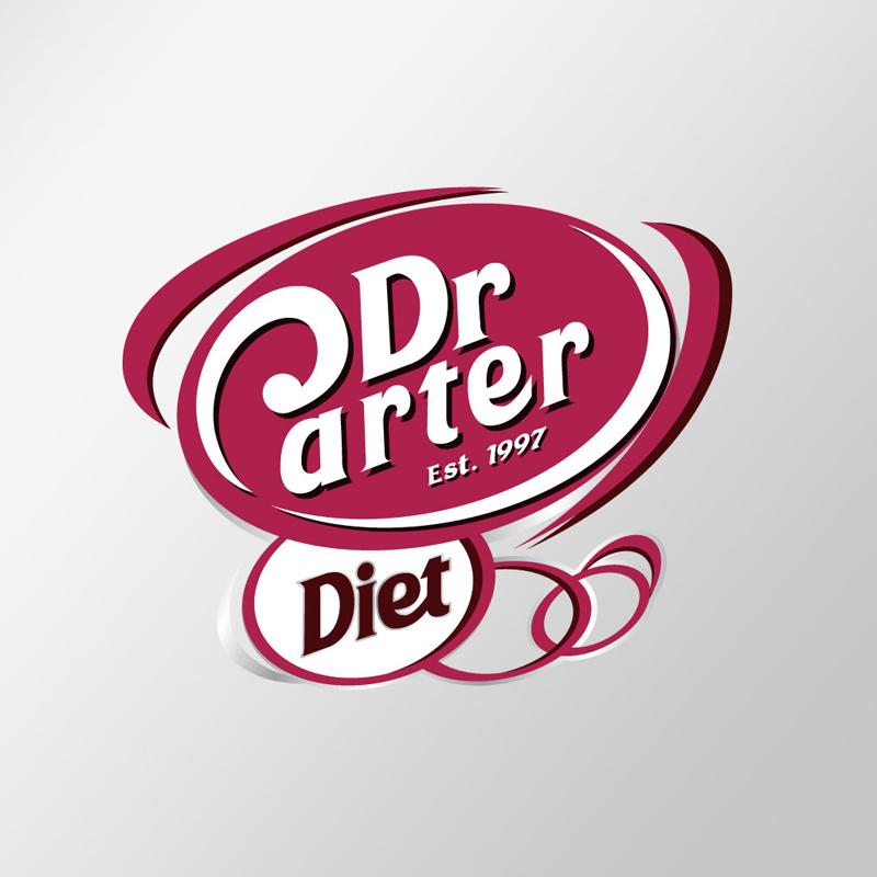 diet dr pepper logo vector - photo #12